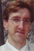 M. Hugues Hovasse