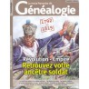 1792-1815 Révolution-Empire Retrouvez votre ancêtre soldat