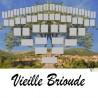 Présentation Vieille-Brioude - Arbre ascendant vierge 6 générations