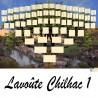 Présentation Lavoute Chilhac 1 - Arbre ascendant vierge 7 générations