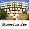 Présentation Monistrol sur Loire - Arbre ascendant vierge 7 générations