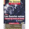 11 Les Gueules noires XVe-XXe s.