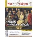 63 Histoire du costume français