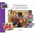 L'instituteur et son histoire