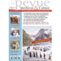 La revue d'Archives & Culture n°20