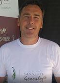 M. Alain Rouault