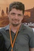 M. Arnaud Manuardi