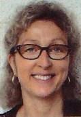 M. Brigitte Rochelandet