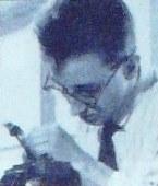 M. Christian Féron