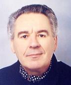 M Claude Larronde