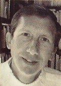 M. Hervé Leuwers