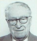 M. Jean Reveilliez