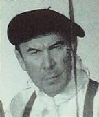 M. Jean-Paul Rossi