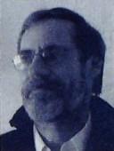 M Jean-Pierre Derouard