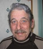 M. Jean-Pierre Mir