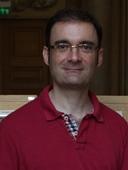 M. Jérôme Malhache
