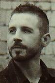 M. Loïc Leymerégie