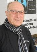 M Marcel Launay
