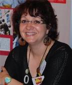 Mme Franco-Courtillet Valérie