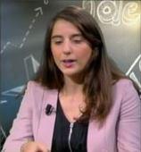 Mme Yaël Dahan