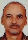 M. Yan Fragneau