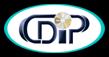 C.D.I.P.
