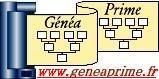 GénéaPrime