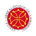 Exposition de Mauguio : XVIème Rencontre Généalogique et Historique de Mauguio