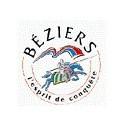 Journée Portes Ouvertes de Béziers