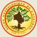 5° Salon Généalogique et Histoire de l'Aveyron
