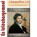 Champollion 2.0 à télécharger
