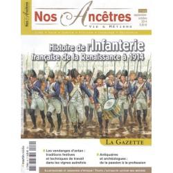 69 Histoire de l'infanterie Française de la Renaissance