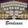 Présentation Bordeaux - Arbre ascendant vierge 6 générations