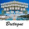 Présentation Bretagne - Arbre ascendant vierge 6 générations