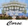 Présentation Corse - Arbre ascendant vierge 6 générations