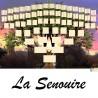 Présentation La Senouire - Arbres ascendants vierges 7 générations