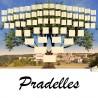 Présentation Pradelles - Arbre ascendant vierge 7 générations
