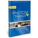Photos de famille - 4ème Edition