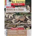 49 Histoire de la chasse du XIVe-XXe s.