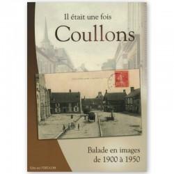 Il était une fois Coullons