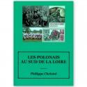 Les Polonais au sud de la Loire
