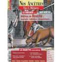 41 Les métiers de Bouche XVe-XXe s.