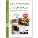 Les mormons et la généalogie - 2° Edition