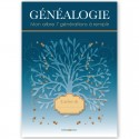 Mon arbre 7 générations à remplir - Généalogie