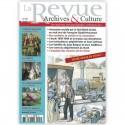 La revue d'Archives & Culture n°39