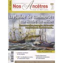 62 La marine de commerce