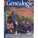 1870-1871 La guerre oubliée, des ancêtres retrouvés