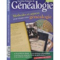 Méthodes et astuces pour réussir votre généalogie