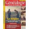La religion du XVIe au XIXe siècle