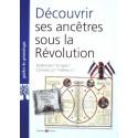 découvrir ses ancêtres sous la Révolution
